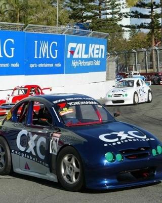 Aussie-Racing-Cars---1