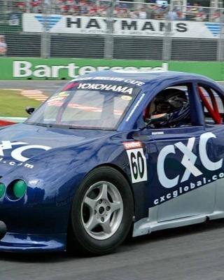 Aussie-Racing-Cars---2