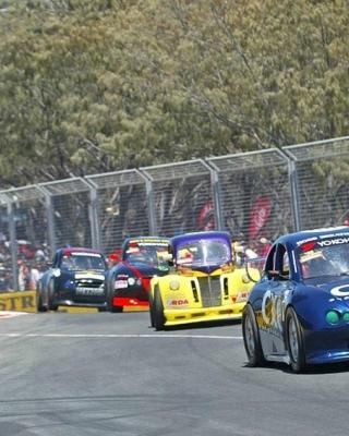 Aussie-Racing-Cars---3