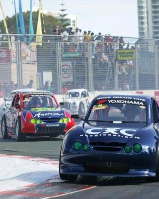 Aussie-Racing-Cars---4