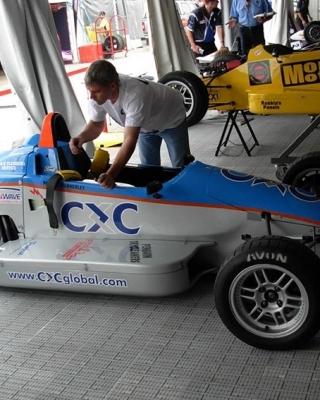 formula-ford-1