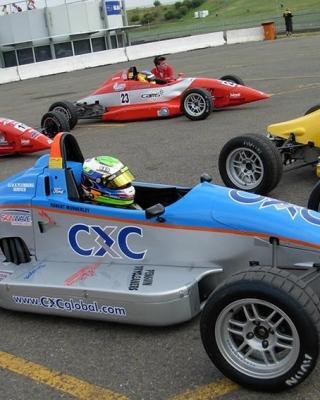 formula-ford-2